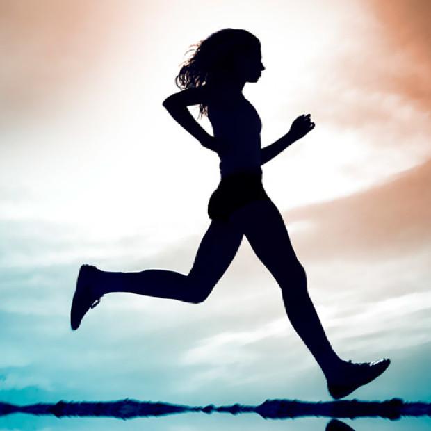 Intestino   X  Exercício Físico