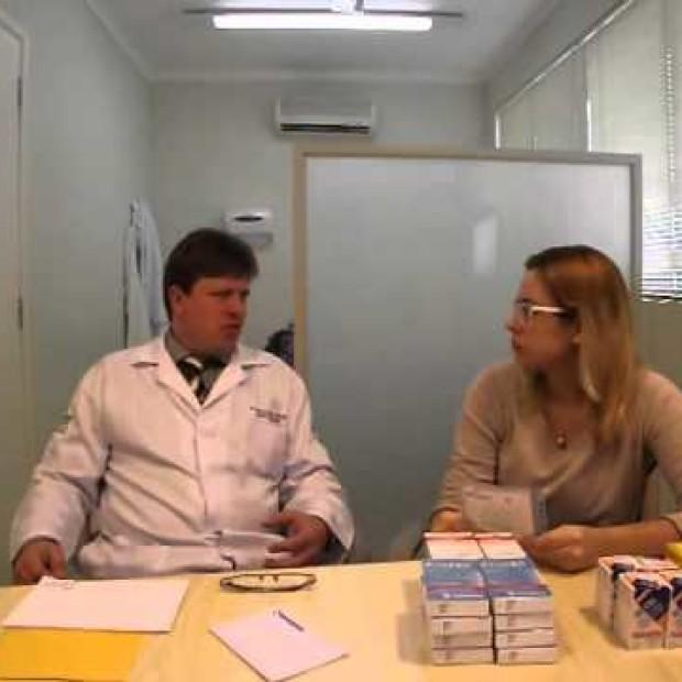 Problemas ósseos na Doença Celíaca